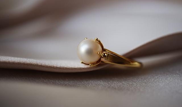 תכשיטים יוקרתיים לאישה